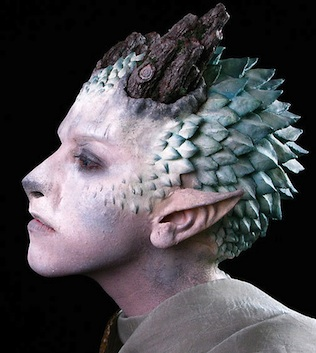 special_effects_makeup