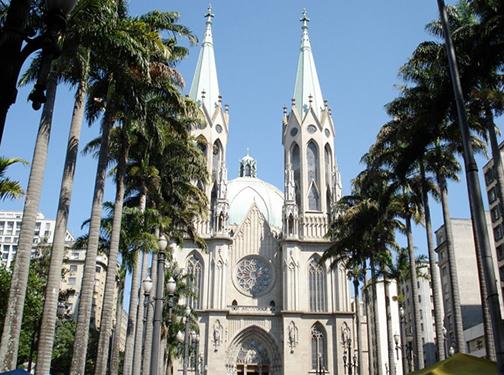 cathedral-de-fe