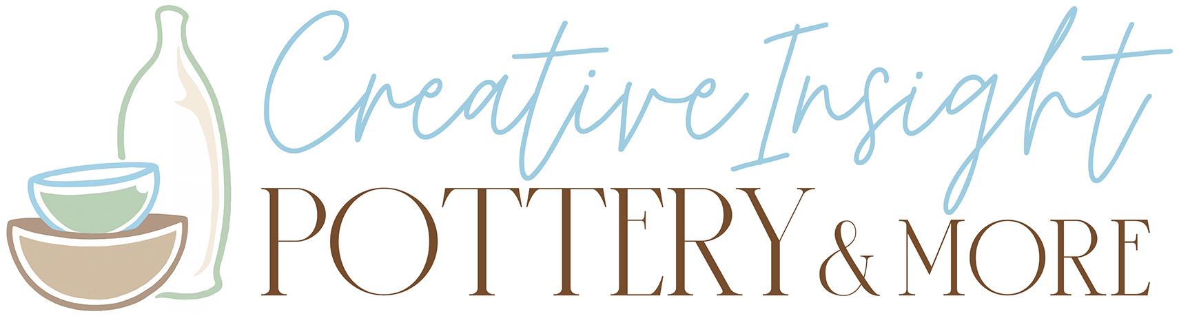 Creative Insight Pottery